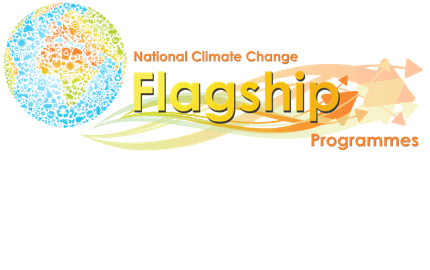 National Climate Change Flagship Programmes