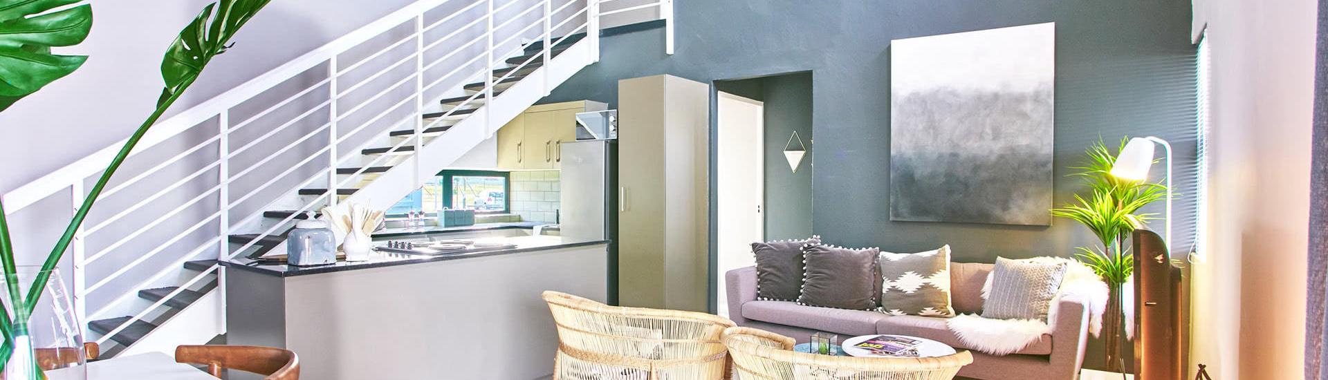 Housing,House,1001