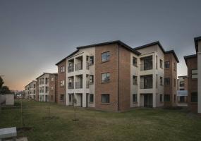 Housing,House,1002