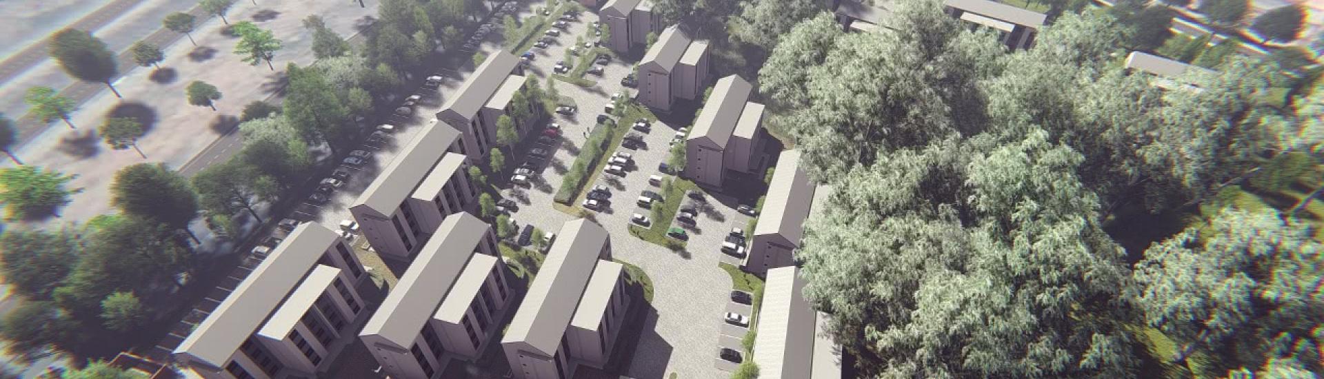 Housing,Apartment,1004