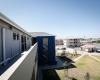 Social Housing,Apartment,1005