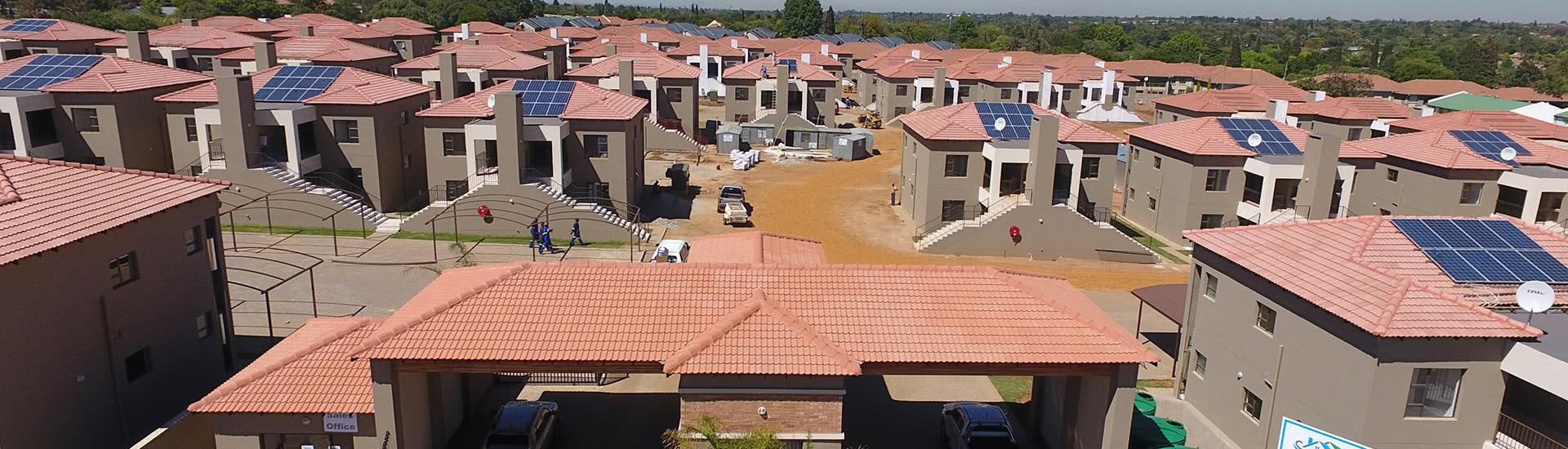 Housing,Apartment,1006